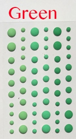 50-packs-lot-self-adhesive-matt-enamel-dots-for-scrapbook-diy-sticker-card-making-embellishments-kopiya-7