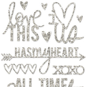 HS00742 Tab_Stickers_P